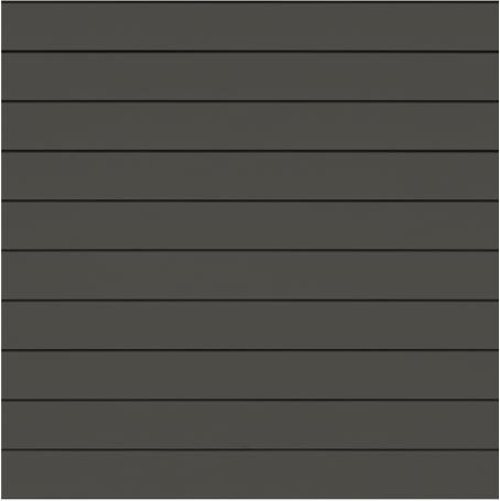 Lap Smooth (гладкая текстура) - 6
