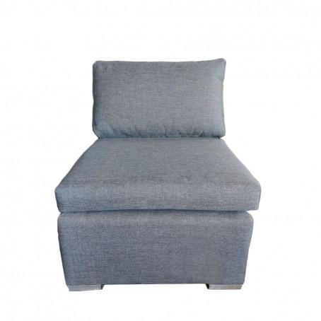 Модульный комплект мягкой мебели Lauren - 2
