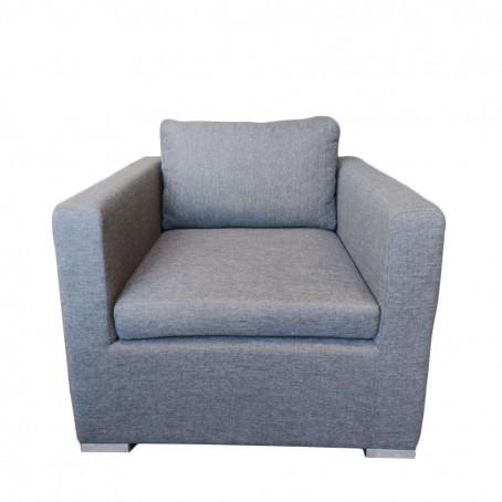 Модульный комплект мягкой мебели Lauren - 4