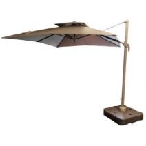 Уличный зонт для сада cindy