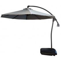 Уличный зонт для сада kate
