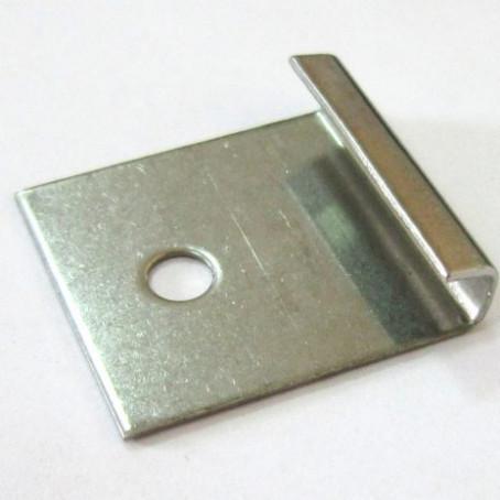 Holzdorf Кліпса металева стартова (Н=5-6) - 1
