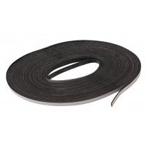 Megawood Самоклеющаяся лента 10 мм