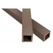 Polymer&Wood Стовпчик (балясина)