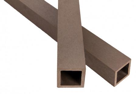Polymer&Wood Стовпчик (балясина) - 1