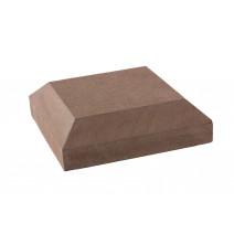 Polymer&Wood Кришка
