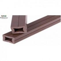 Polymer&Wood Лага