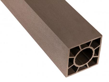 Polymer&Wood Стовпчик - 1