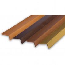 Polymer&Wood Кутник