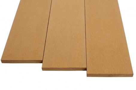 HOLZDORF Декоративная планка Brush/Impress 100*10 - 2