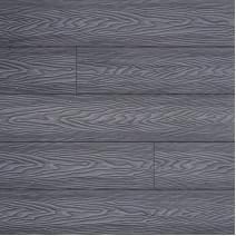 Bruggan Elegant Light 3D серый