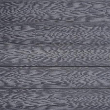 Bruggan Elegant Light 3D серый - 1