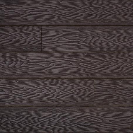 Bruggan Elegant Light 3D серый - 8
