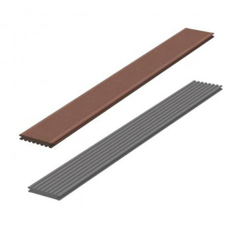 EasyDeck Trend 16*130 - 1
