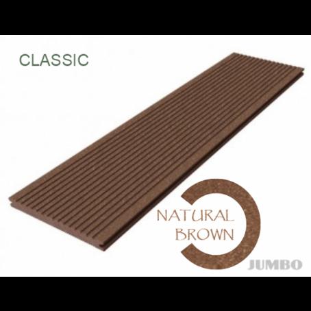 Megawood Classic Jumbo - 3