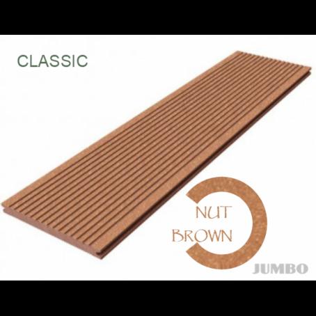 Megawood Classic Jumbo - 4