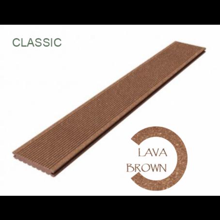 Megawood Classic (Lava Brown, Slate Grey) - 4