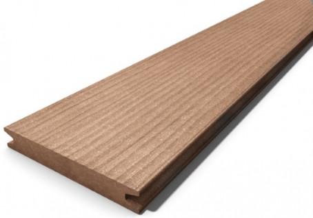 Megawood Premium - 1