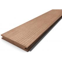 Megawood Premium Jumbo