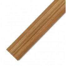 Millboard Lasta-Grip