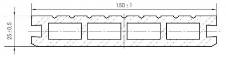 Porch Multi - 10