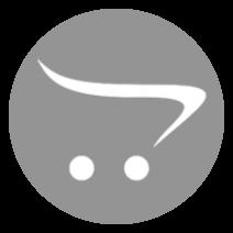 EasyDeck Соединительный профиль для лаги